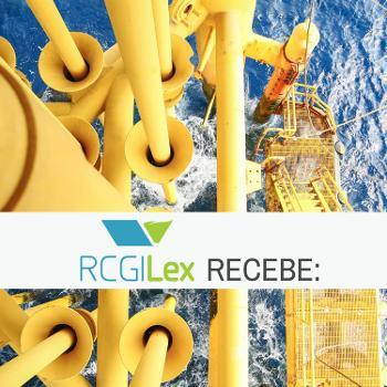 RCGILex Recebe