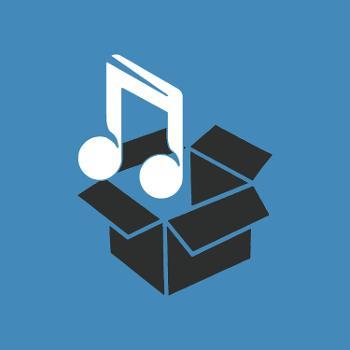 music.pkg
