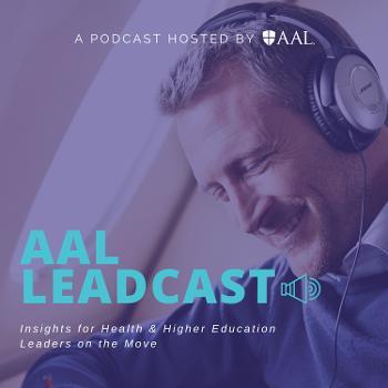 AAL Leadcast