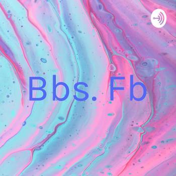 Bbs. Fb