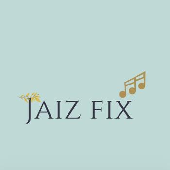 Jaiz Fix
