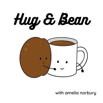 Hug & Bean