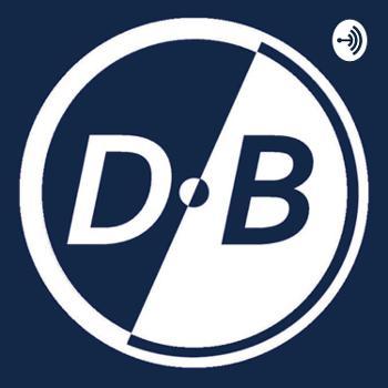 DB Law