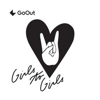 Girls to Girls