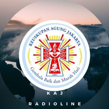 KAJ Radioline - KOMSOS KAJ