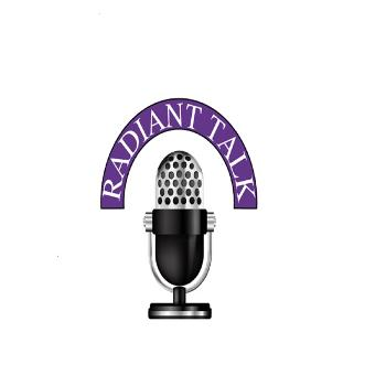 Amethystwellness/Radiant talk IV Nutrition Therapy with Dr. Brenden Cochran