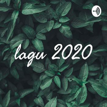 lagu 2020