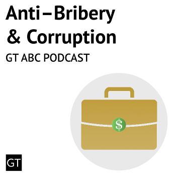 GT ABC Podcast