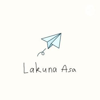 Lakuna Asa