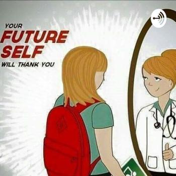 Read Medicine With Me?????