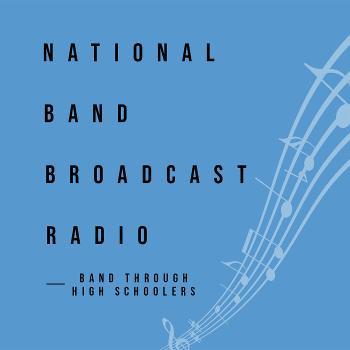 National Band Broadcast Radio