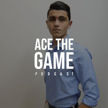 Ace The Game