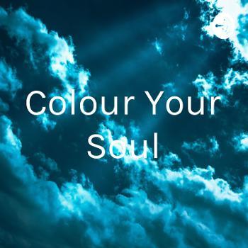Colour Your Soul