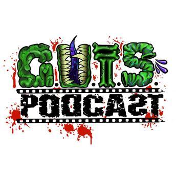 G.U.T.S. Podcast
