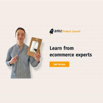Amazon products launch