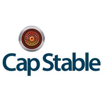 Cap Stable French