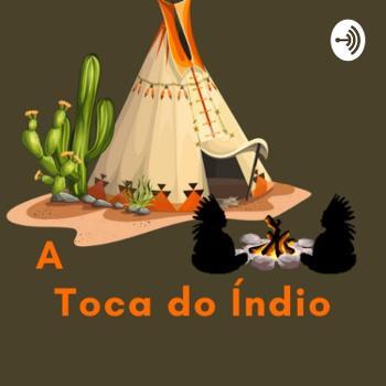 A Toca do Índio