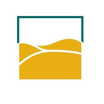 Centrum Agrarische Geschiedenis
