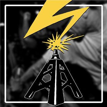 Laguna Hardcore Radio / Podcast EP005