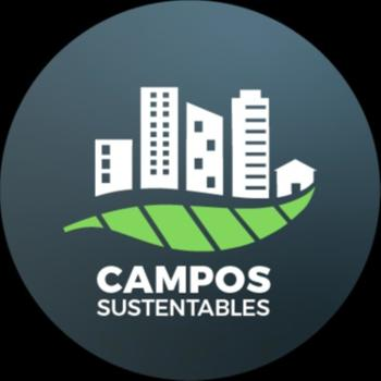 Campos Sustentables