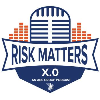 Risk Matters X.0