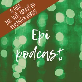 Epi podcast