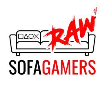 SofaGamers RAW