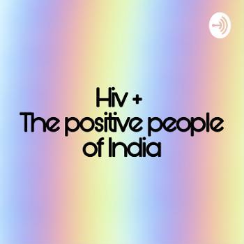 Hiv Positive