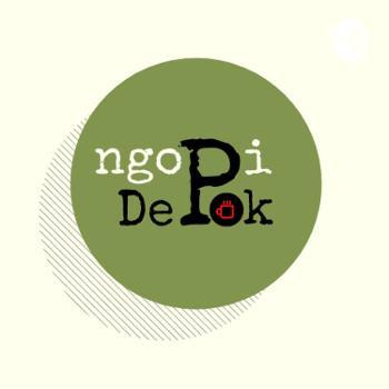 ngobrol ngopidepok.id