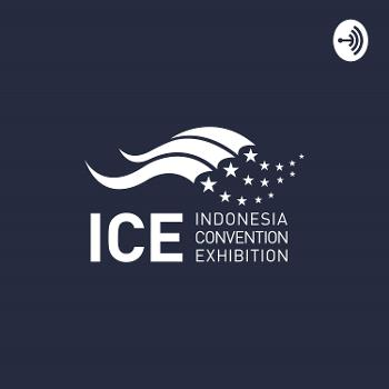 ICE Indonesia