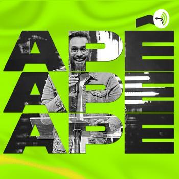 Podcast do Apê