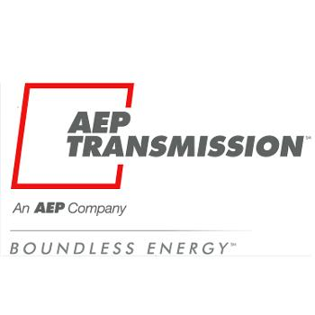 AEP Transmission Field Service's Podcasts