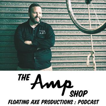 Floating Axe Productions - Podcast