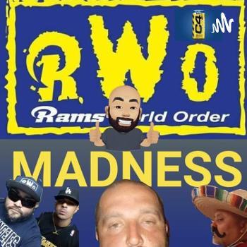RWO MADNESS