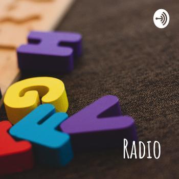 Radio: Dios me ama