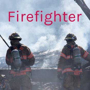 Firefighter (??? ???????)