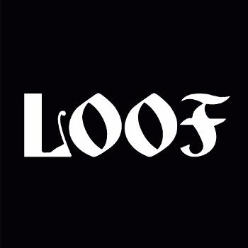 loof.tv