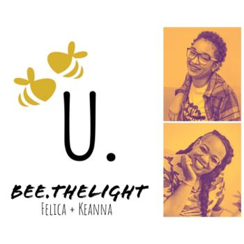 bee.THELIGHT