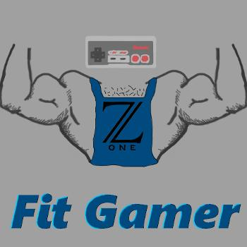 The Fit Gamer Podcast