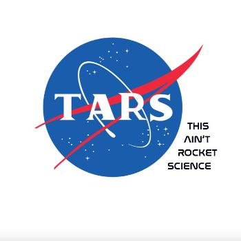 TOBH: This Ain't Rocket Science