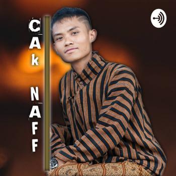 Cak Naff