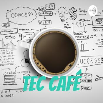 Tec Café