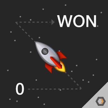 Zero To Won