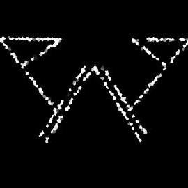 The Wigglian Way Pagan Podcast