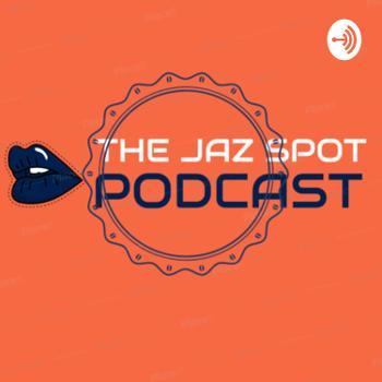 The Jaz Spot