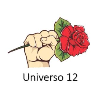 Universo 12