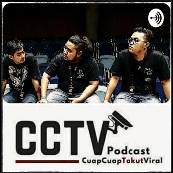 PODCAST CCTV