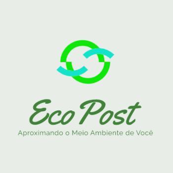 Eco Post