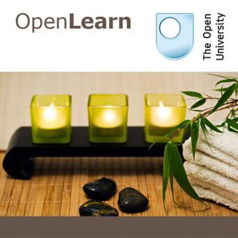 Issues in complementary and alternative medicine - for iBooks
