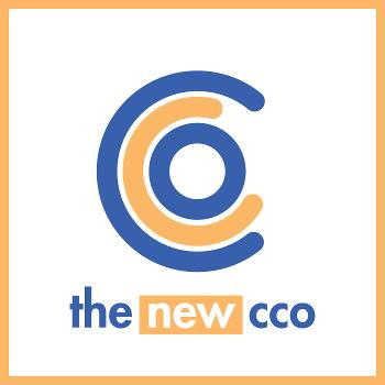 The New CCO